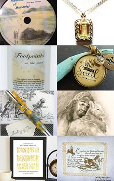 Graduate Gifts by Kathy Lewis on Etsy--Pinned with TreasuryPin.com