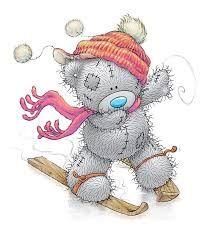 Resultado de imagem para tatty teddy teddies vectors