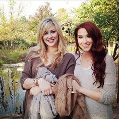Love her red hair! (@Jackie Godbold Godbold Hill) Jaclyn hill love her