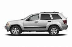 2006 Jeep Grand Cherokee Laredo in Montebello, CA for $2,399. See hi-res…
