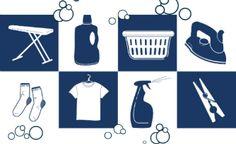 Como fazer economia nos produtos de casa?