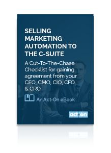Selling-MA-to-the-CSuite-Cut-to-the-Chase-2016-Website-ebook-thumb_436x600