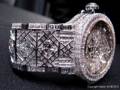hublot-5-milion-dollar-big-bang