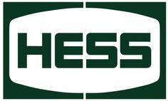 Hess-logo | Hemmings Daily