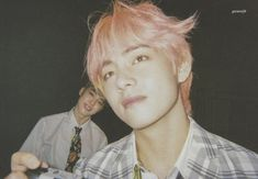 Image shared by CLOSED. Find images and videos about kpop, bts and jungkook on We Heart It - the app to get lost in what you love. Bts Taehyung, Kim Namjoon, Jung Hoseok, Bts Bangtan Boy, Seokjin, Jimin Jungkook, Foto Bts, Bts Photo, Photo Scan