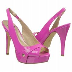 Women's G BY GUESS Cabelle Dpill FamousFootwear.com