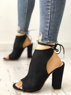 d9e88ac5e63 Shop  38.21 – Discover sexy women fashion at Boutiquefeel   womensfashionclassysandals Shoes Heels