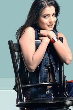 Bollywood Sizzling Actress Amisha Patel Biography