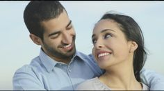 Steps to forging greater emotional intimacy