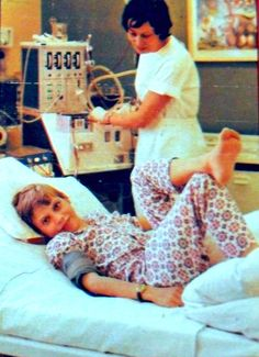 https://flic.kr/p/HaXcRt   DDR Krankenschwester,DDR Gesundheitswesen,DDR Krankenhaus,DDR Psychiatrie,DDR Kinder und Jugendpsychiatrie