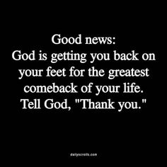 The daily Scrolls is the home of internet's best Bible Quotes, Bible Verses, Godly Quotes,. Best Bible Quotes, Quotes About God, Faith Quotes, Quotes To Live By, Bible Verses, Love Quotes, Godly Quotes, Qoutes, Spiritual Prayers