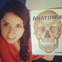 #bibliotecasduocuc;#selfiebookduocuc;#diadellibroduocuc#duocpuentealto