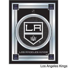 Buy this Los Angeles Kings plush hockey puck shaped throw pillow to complete the Los Angeles Kings bedroom. These great accessory pillows look like an actual NHL puck with the Los Angeles Kings logo stitched on them. Nhl Logos, Holland Bar Stool, Los Angeles Kings, King Logo, Brand Names, Graphic Art, Pillows, Memes, Frame