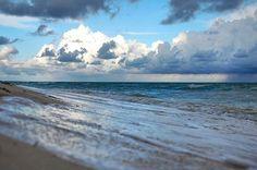 #wanderlust#traveler#viajero#traveladdict#travelbug#mexico#water#agua#playa#mar#sea#caribbean#clouds#nubes#paraiso#blogger#nikond40#igers#instatravel#instago #instagram#insta#instanature #naturaleza#landscape