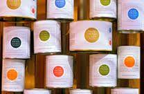 Bildergebnis für flor de sal d es trenc olive