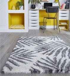 Les Meilleures Images Du Tableau Sol Intérieur Sur Pinterest En - Carrelage terrasse et tapis de découpe 100x150