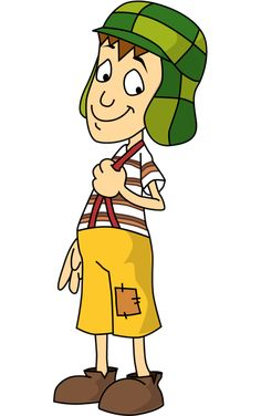 chaves-02 | Imagens PNG                                                                                                                                                     Mais