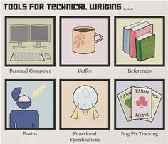 technical_writing_ank