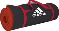 Adidas Core Training Mat Rollable online - Athleteshop.co.uk