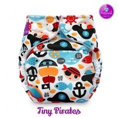 billeka - babys natural care and wear - Milovia NB-Überhose Snaps Couches, Cloth Diapers, Vera Bradley Backpack, Coin Purse, Lunch Box, Backpacks, Wallet, How To Wear, Babys