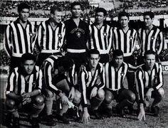 Botafogo - Classico