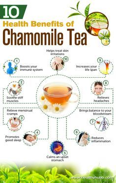 10 Health Benefits of Drinking Chamomile Tea. I grew up on chamomile tea, cold in a pitcher in the refrigerator. It is supposed to be a good rinse for natural blondes! & fitness and wellness salud health smoothies holistic Natural Cures, Natural Health, Chamomile Tea Benefits, Green Tea Benefits, Curcuma Benefits, Cucumber Benefits, Health And Wellness, Health Tips, Health Recipes
