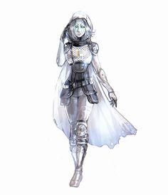 Destiny Comic, Destiny Game, Destiny Hunter, Destiny Bungie, Female Armor, Dc Memes, Light Of Life, Me Me Me Anime, Sci Fi