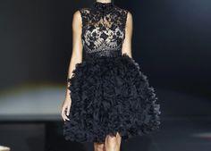 DashySassy: Fancy Laces ! !