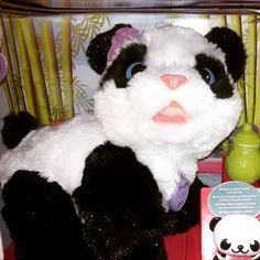 #oso #interactivo #kitsijocs #ofertas #navidad
