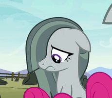 Marble Pie, My Little Pony Comic, Boston Terrier Dog, Pinkie Pie, Just Smile, Mlp, Animated Gif, Iphone Wallpaper, Sisters