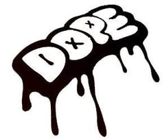 For your consideration is a die-cut vinyl Dope Graffiti decal available in multiple sizes and colors. Vinyl decals will stick to any smooth clean surface including glass, walls, laptops, phones, cars,