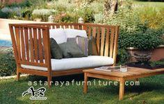 die besten 25 schaukelliege ideen auf pinterest liegeschaukel liegestuhl und garten liegestuhl. Black Bedroom Furniture Sets. Home Design Ideas