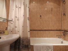 Austrian Yard - Apartments Clawfoot Bathtub, Apartments, Sweet Home, Hotels, Yard, Interior, Patio, House Beautiful, Indoor