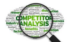 Espiando a tu Competencia en AdWords con las Estadísticas de Subasta. http://totalmundi.com/inversiones