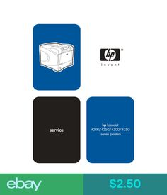 hp product manuals computers tablets networking products rh pinterest com