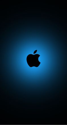 People With Apple Devices Need This Background Iphone Dynamic Wallpaper Ios  Wallpaper Black