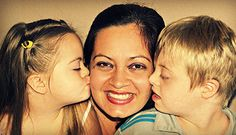 Top Mom Bloggers of 2012 #63