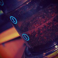 Coffeeshots #coffeeholic #shots #morning #caffè #espresso #aeropress #pleasure #enjoy #breakfast