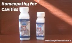 Homeopathy helps cavities too. http://www.thehealthyhomeeconomist.com/cavities-benefit-from-homeopathy/