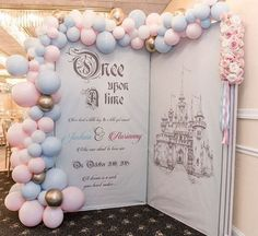 Increible hermoso expectacular cake by my friend - Party ideen - Deco Baby Shower, Girl Shower, Shower Party, Baby Shower Themes, Baby Shower Decorations, Wedding Decorations, Pastel Party Decorations, Quince Decorations, Quinceanera Decorations