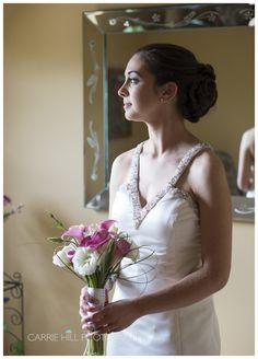 Carrie Hill Photography_Weddings_Pomme Weddings_Radnor Weddings058