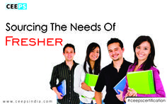 CEEPS India is the biggest platform where every fresher and experienced candidate creates your digital cv just fill up some of most important details.  For More Info:- http://www.dailymotion.com/video/x4czoxz