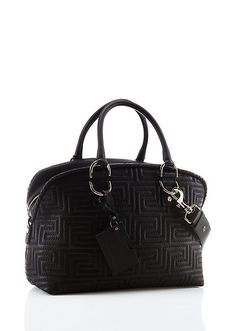 Crafted in butter soft leather this #handbag is just what you need everyday to carry your essentials around in #style