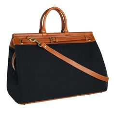 Zink Collection - Large Steamship - Black (Coming Soon), $495 (http://www.zinkcollection.com/large-steamship-black-coming-soon/)