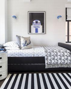 55 Kidsu0027 Rooms Youu0027ll Both Love | Bedroom Design | Pinterest |  Kinderzimmer, Betten Und Sammlung