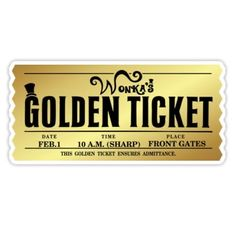 Bubble Stickers, Meme Stickers, Phone Stickers, Cool Stickers, Printable Stickers, Planner Stickers, Preppy Stickers, Homemade Stickers, Golden Ticket