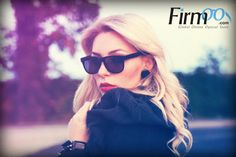 Summer Sweeping Giveaway Hop ~ Win a Pair of Glasses or Sunglasses from Firmoo {2 Winners, $39 Value Each}