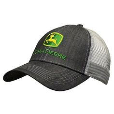 John Deere Dark Denim Style Mesh Back Hat John Deere https://www.amazon.com/dp/B01MY4EIPZ/ref=cm_sw_r_pi_dp_x_Fm4gAbQGZHM08
