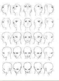 Resultado de imagen para faces