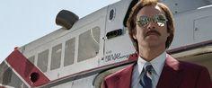 las mejores 10 pelis de la decade_anchorman